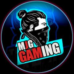 Mishra Ji Gaming