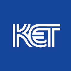 KET - Kentucky Educational Television