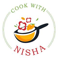 Cook With Nisha