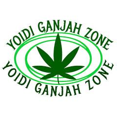 Yoidi Ganjah Zone