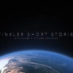 Winkler Short Stories