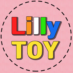 LillyToyTV