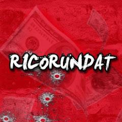 RicoRunDat