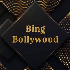 BingBollywood