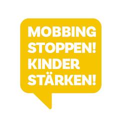 Mobbing stoppen! Kinder stärken!