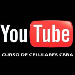 Curso de celulares CBBA