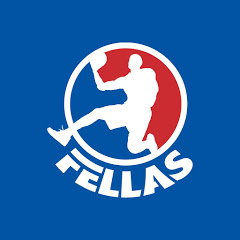 NBA Fellas