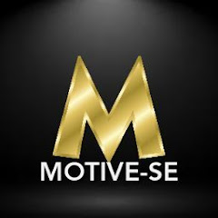 Motive-se