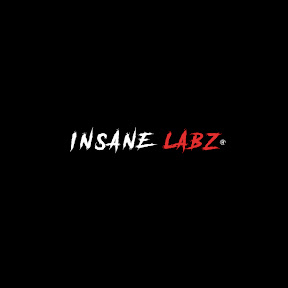 Insane Labz