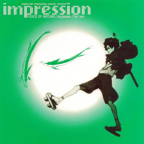 Nujabes - Topic