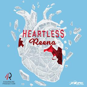 Reena - Topic