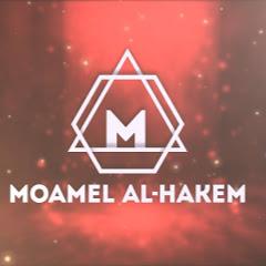 Moamel AL-Hakem