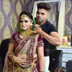 Midas Makeup Studio
