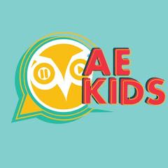AE Kids