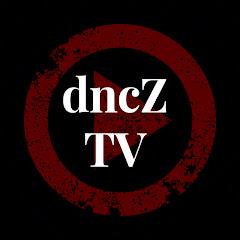 dncZ TV