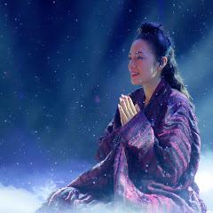 Zen Music Chant