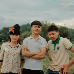 Hài Thái 26