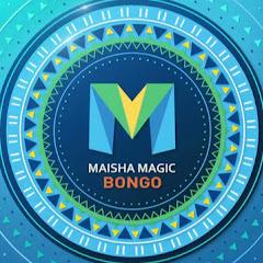 Maisha Magic Bongo