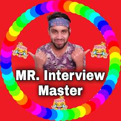 MR. Interview Master