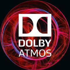 Dolby Atmos Tamil