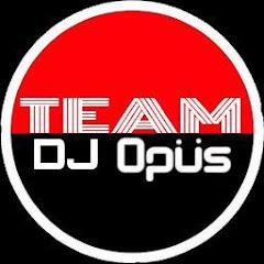 Dj Opus Team