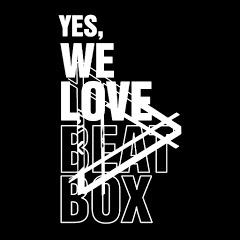 DoonBeatbox