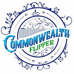 Commonwealth Flipper