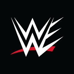 WWE x Figures