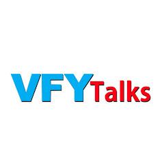 VFY talks