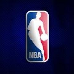 Highlight NBA