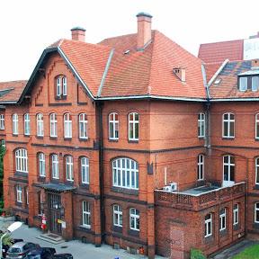 Szpital Polna
