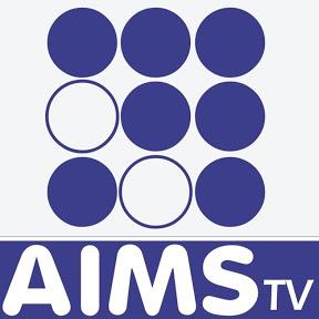 AIMS TV