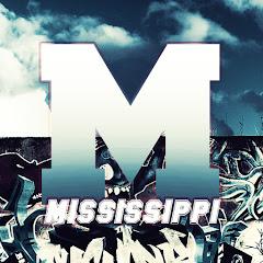 Mississippi Hip Hop