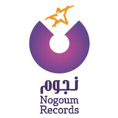 Nogoum Records