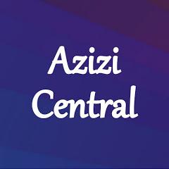 Azizi Central