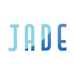 Jade 投資理財