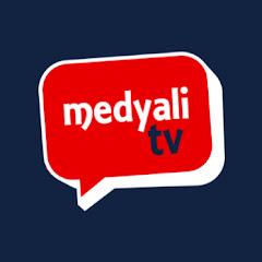 medyali tv