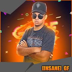 ISN GF