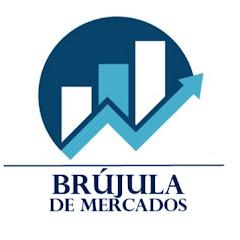 Brujula de Mercados