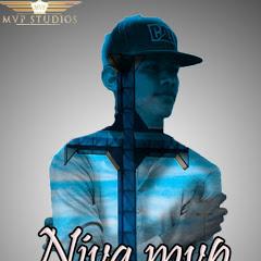 NIVA MVP