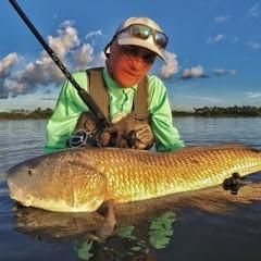 Swampazz Fishing