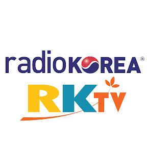 RadioKorea