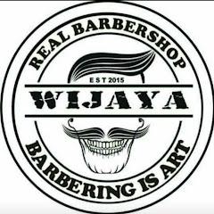 Wijaya Barbers