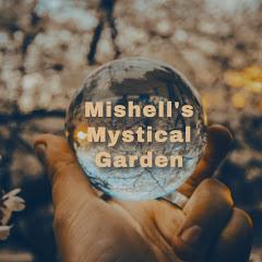 米雪奧秘花園