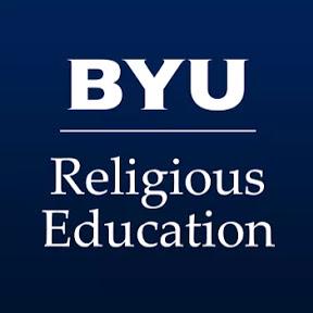 BYU Religious Education