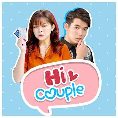 Hi Couple