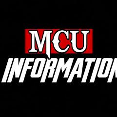 MCU Information