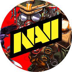 NAVI Apex Legends