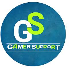 Gamer Support