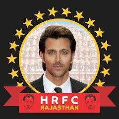 Hrithik Roshan Fanclub Rajasthan